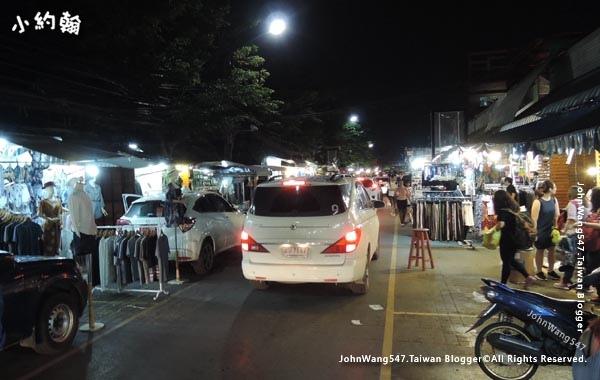 Chatuchak Weekend Night Market Friday3.jpg