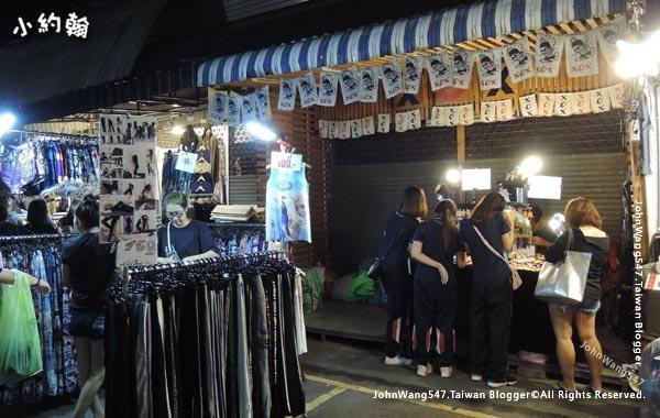 Chatuchak Weekend Night Market Friday4.jpg
