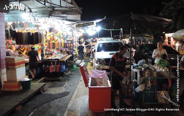 Chatuchak Weekend Night Market Friday6.jpg