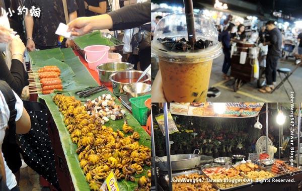 Chatuchak Weekend Night Market Friday7.jpg