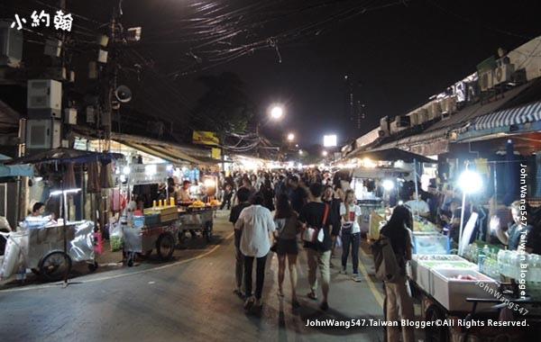 Chatuchak Weekend Night Market Friday8.jpg