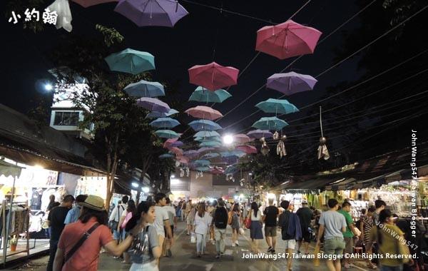 Chatuchak Weekend Night Market Satday.jpg