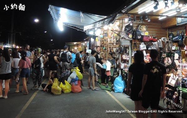 Chatuchak Weekend Night Market Satday4.jpg