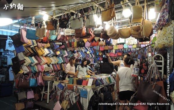 Chatuchak Weekend Night Market Satday6.jpg