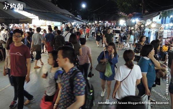 Chatuchak Weekend Night Market Satday1.jpg