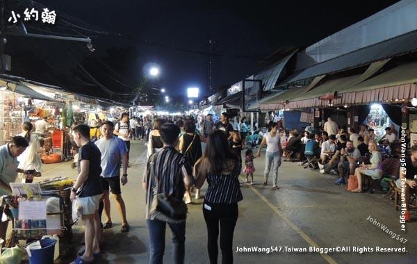 Chatuchak Weekend Night Market Satday7.jpg