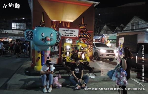 Chatuchak Weekend Night Market Satday9.jpg
