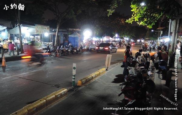 Chatuchak Weekend Night Market Satday10.jpg