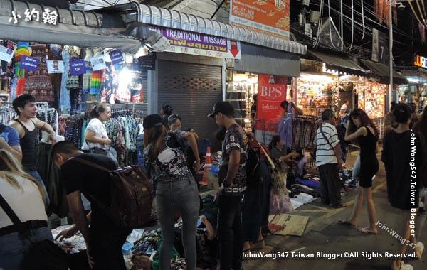 Chatuchak Weekend Night Market Satday11.jpg