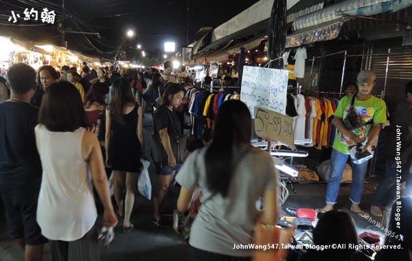 Chatuchak Weekend Night Market Satday12.jpg