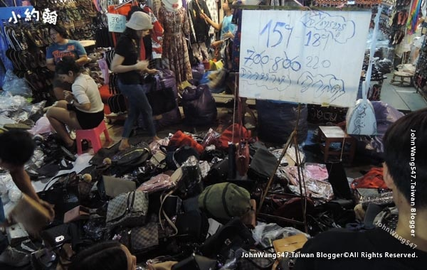 Chatuchak Weekend Night Market Satday15.jpg
