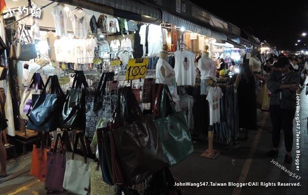 Chatuchak Weekend Night Market Satday16.jpg