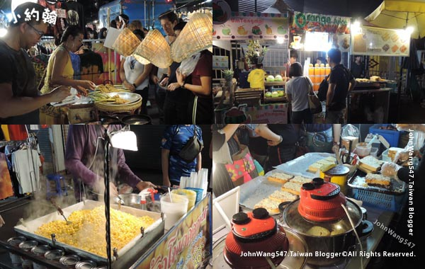 Chatuchak Weekend Night Market Satday17.jpg