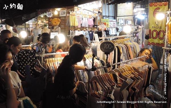 Chatuchak Weekend Night Market Satday19.jpg