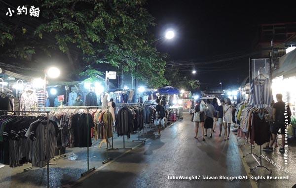 Chatuchak Weekend Night Market Sunday.jpg