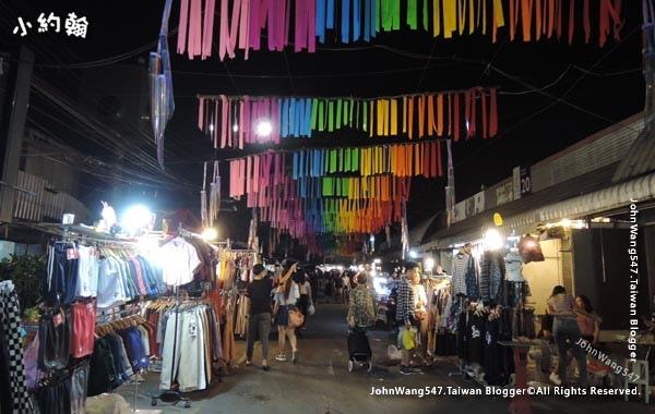Chatuchak Weekend Night Market Sunday2.jpg