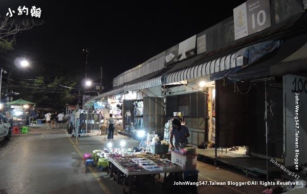 Chatuchak Weekend Night Market Sunday5.jpg