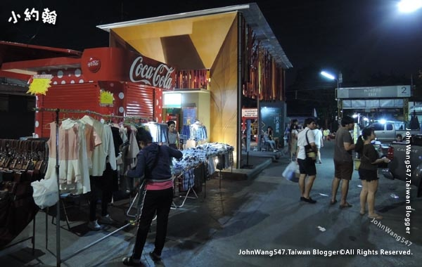 Chatuchak Weekend Night Market Sunday6.jpg