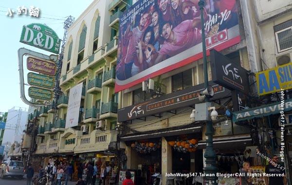D&D Inn Khaosan Hotel.jpg