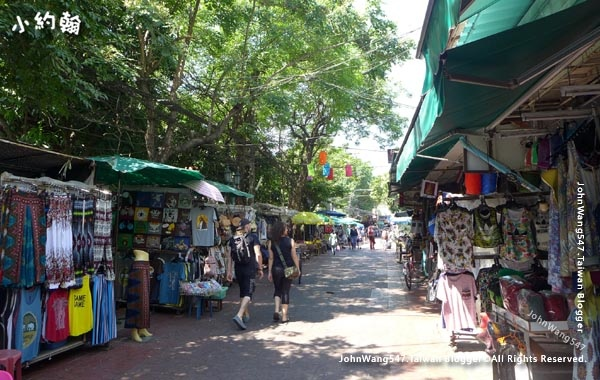 Ram Butri Road market.jpg