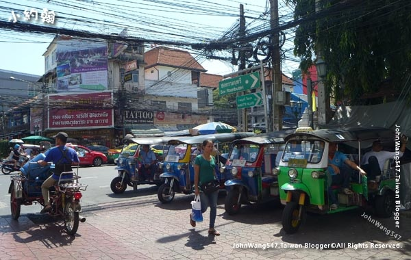 Tuktuk Taxi Ram Butri Road.jpg