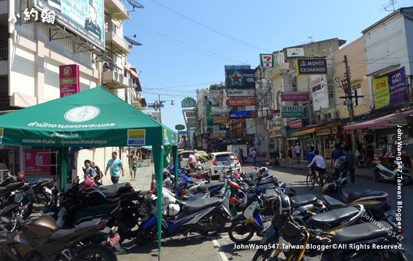 Khao san Road2.jpg