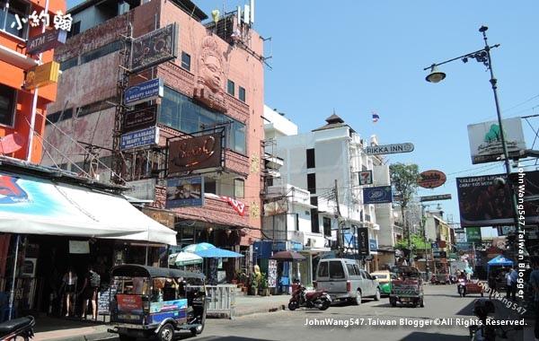 Khao san Road3.jpg