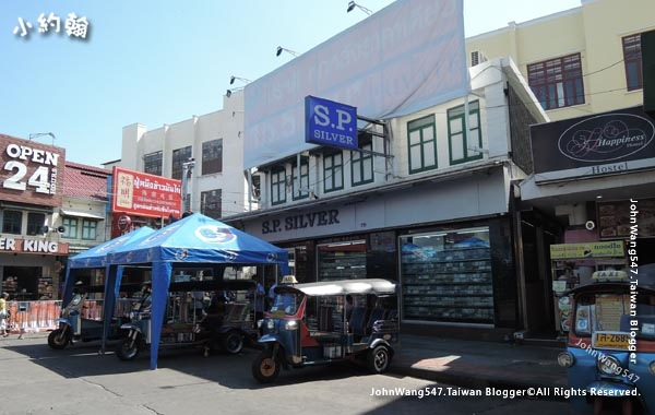 SP silver shop Khaosan Road.jpg