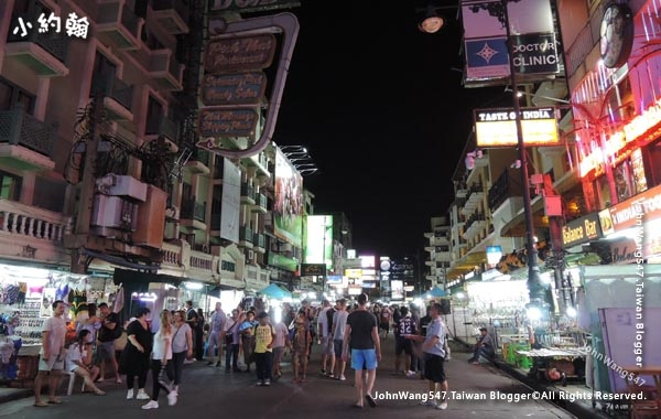 Khaosan Road Night Market.jpg