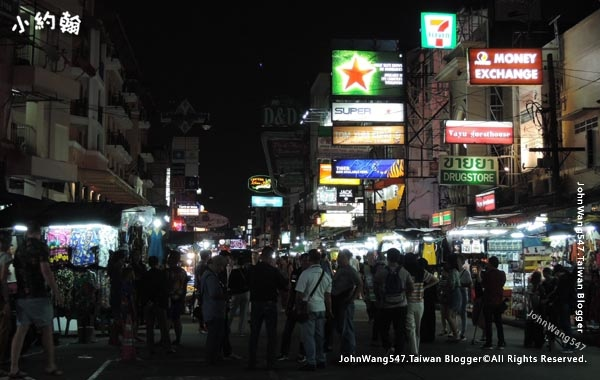 Khaosan Road Night Market2.jpg