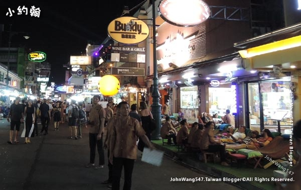 Khaosan Road Night Market4.jpg