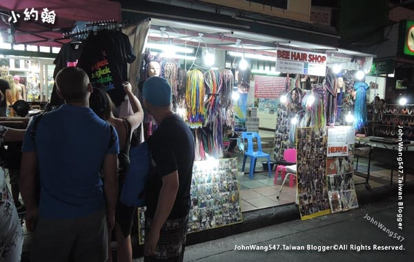 Khaosan Road Night Market3.jpg
