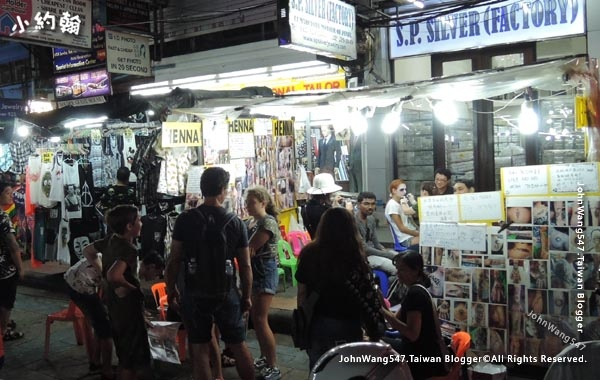 Khaosan Road Night Market6.jpg