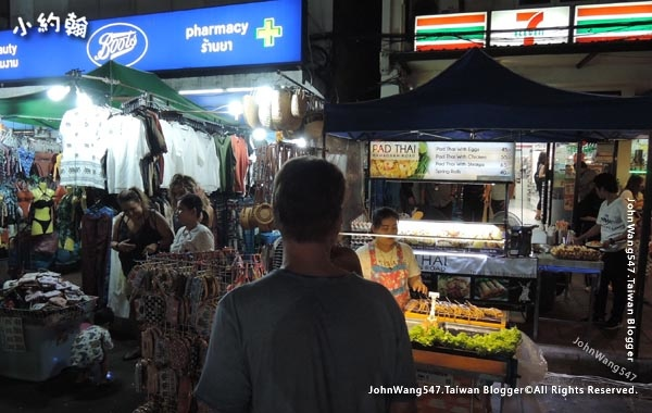 Khaosan Road Night Market5.jpg