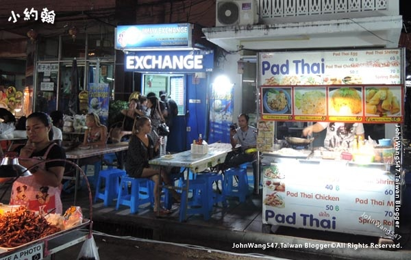 Khaosan Road Night Market Pad Thai.jpg
