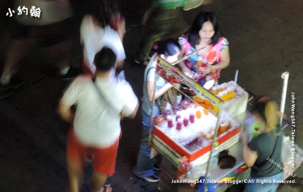 Khaosan Road Night Market7.jpg