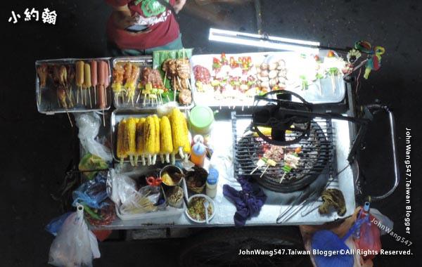 Khaosan Road Night Market9.jpg