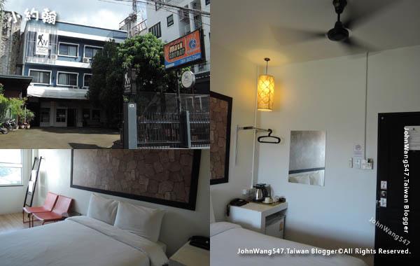 Walking Street Residence Chaing Mai.jpg