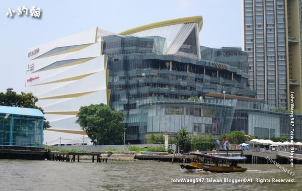 ICONSIAM BANGKOK2