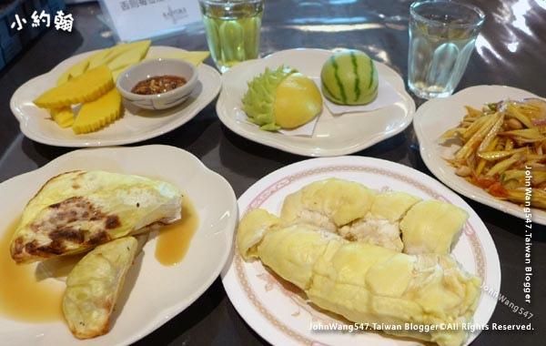 曼谷水果吃到飽餐廳.jpg