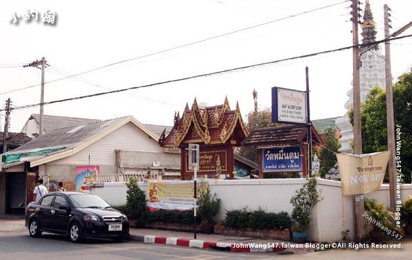 Wat Muentoom Wat Muen Tum2014 Chiang Mai.jpg