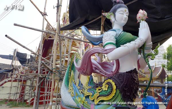 Wat Muentoom Wat Muen Tum Chiang Mai.jpg