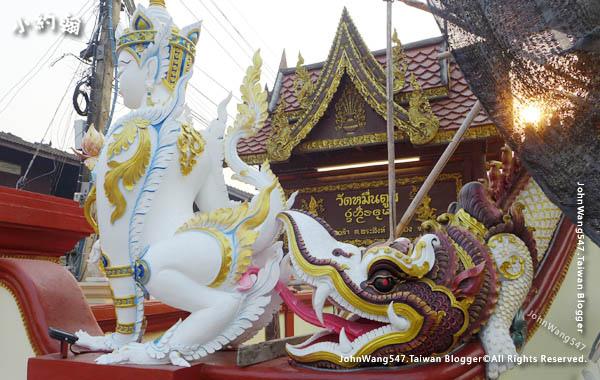 Wat Muentoom Wat Muen Tum Chiang Mai1.jpg