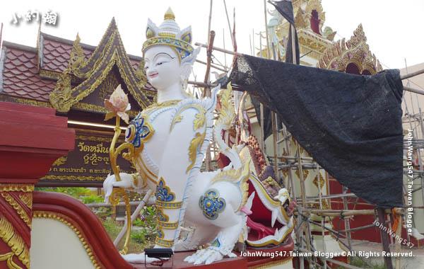 Wat Muentoom Wat Muen Tum Chiang Mai3.jpg