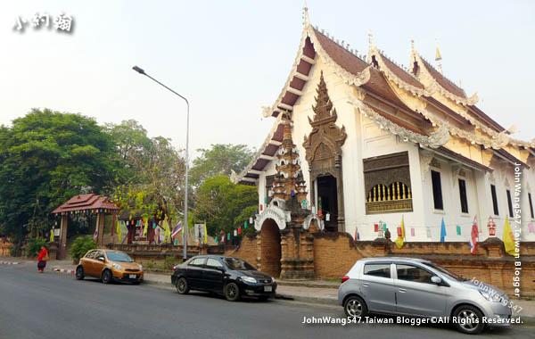 Wat Jetlin(Wat Chedlin).jpg