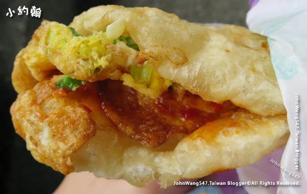 柯氏蔥油餅-宜蘭礁溪必吃美食3.jpg