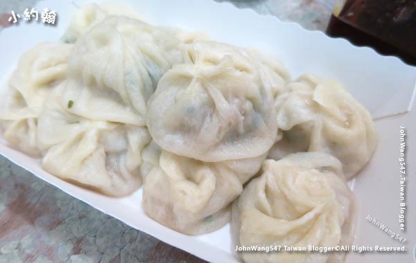 正常鮮肉小湯包(小籠包)宜蘭必吃美食.jpg