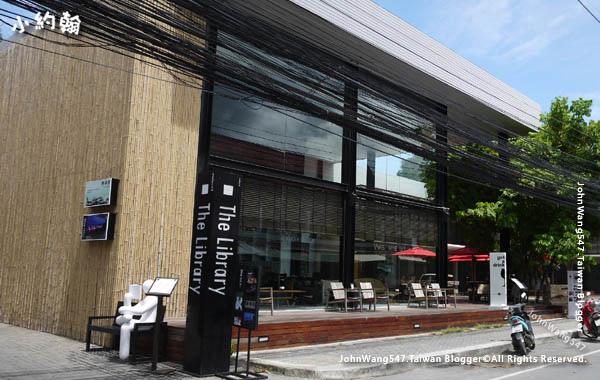The Library Hotel Koh Samui2.jpg