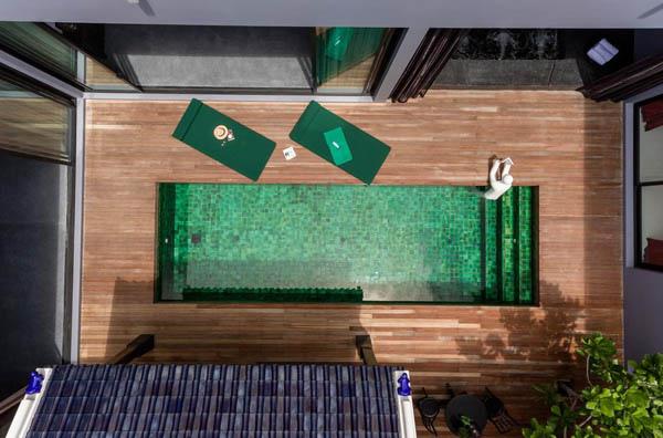 The Library Hotel Koh Samui Chaweng Beach Pool Villa.jpg