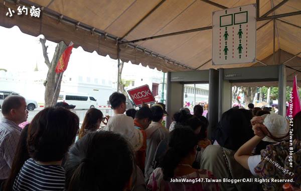 曼谷一日遊-大皇宮2.jpg